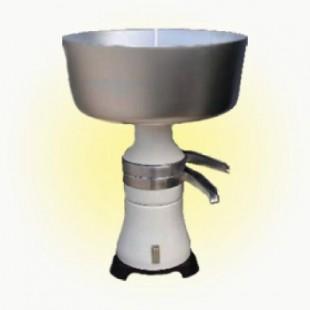 Elektrická odstředivka mléka Motor Sich 100-18