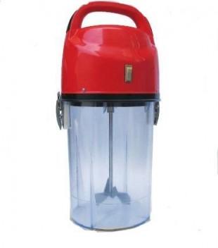 Elektrická máselnice MBE-6 plastová