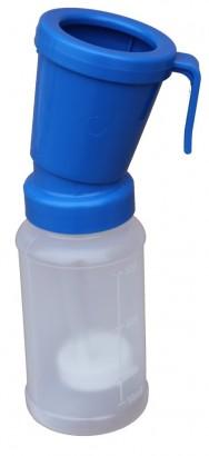 Dezinfektor struků FOAM Plus zpěňovací
