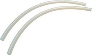 Hadice náhradní silikonová pro separátor pár