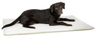 Termo polštář pro psy Theo