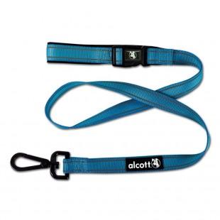Alcott reflexní vodítko WEEKENDER pro psy