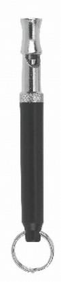 Píšťalka vysokofrekvenční s dosahem 150m