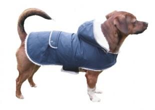Kabátek TEDDY pro psy