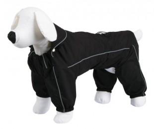 Obleček MANCHESTER pro psy