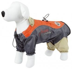 Obleček LONDON pro psy