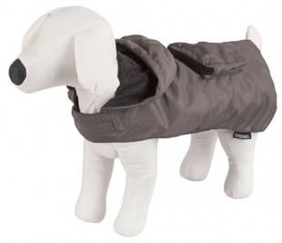 Obleček SEATTLE pro psy