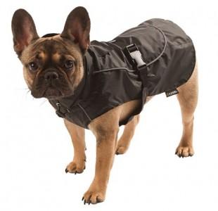 Obleček FORKS pro psy