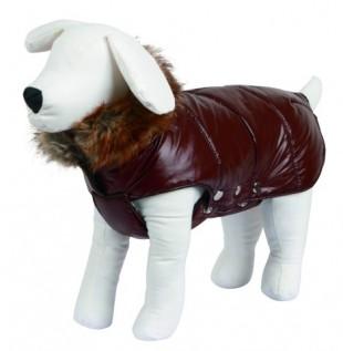 Kabátek Kitzbühel pro psy