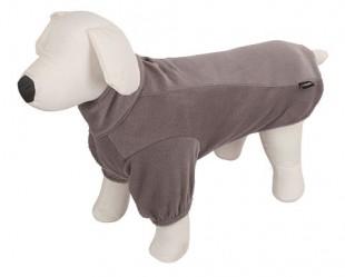 Kabátek BERN pro psy