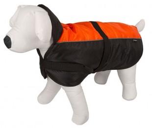 Kabátek SÖLDEN pro psy