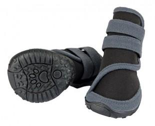 Ochranné botičky ACTIVE pro psa - 2 ks,