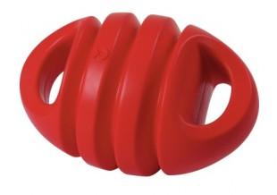 Hračka gumová ToyFastic Ball 20cm