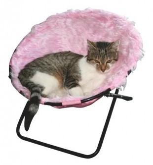 Lehátko SHARON pro kočky 50cm