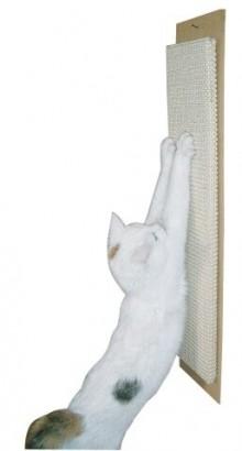 Škrabadlo sisál MAXI pro kočky