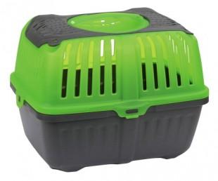 Transportní box NEYO pro hlodavce 30x23x23cm