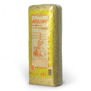 Hobliny LIMARA citronová vůně 15 l