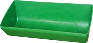 Žlab pro prasata/skot OK PLAST širší 77cm, 26ltr.