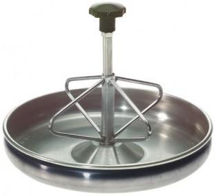 Krmná miska ANTIKORO pro selata 27cm