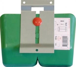 Držák antikorový pro krmítko 630153000