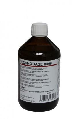 Technobaze - roztok 500ml