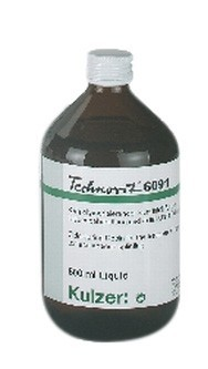 Technovit - roztok 500ml