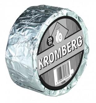 Dehtová páska KROMBERG 45mmx25m