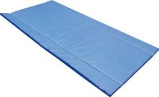 Lavážní rohož HOOFPAD 180x90x3,5cm