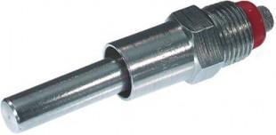 """Smáčecí ventil MO 93 s dlouhým kolíkem 1/2"""""""