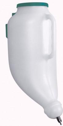 Napáječka  PRONA plus pro selata 4,5 l s plastovým držákem