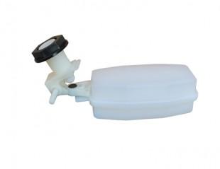 Plovákový ventil nízkotlaký pro hladinové napájení