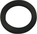 Guma těsnící ventilu napáječky S1500/S2000
