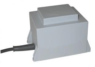 Transformátor pro vyhř. napáječky 24V/100VA