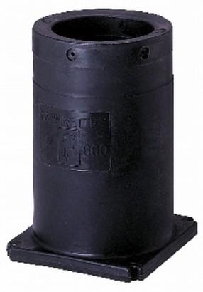 Podstavec plastový napáječek LA BUVETTE 60cm