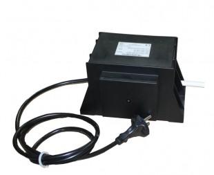 Transformátor pro vyhř. napáječky 24V/400VA