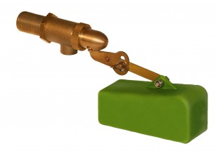 Náhradní plovákový ventil pro SH30 nízkotlaký