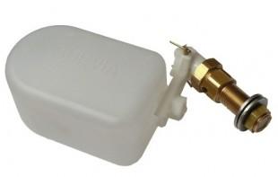Plovákový ventil komplet pro THERMO-QUELL