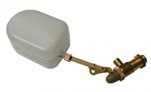 Plovákový ventil náhradní k napáječkám JFC