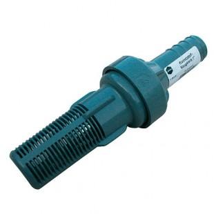 """Zpětný ventil pro pastevní pumpu P100, 1"""""""