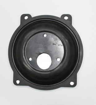 Membrána náhradní pro pastevní pumpu P100