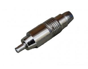 Náhradní ventil pro niplovou napáječku KLIP