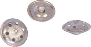 Ventil náhradní hliníkový pro napájecí vědra (6)