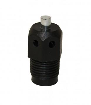 Ventil náhradní plastový pro napáječky PM-5