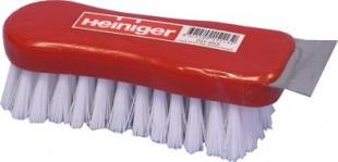 Čistící kartáč Heiniger speciál