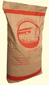 VENKOV a TRADICE KRMIVA Králík - výkrm s antikokcidiky 20kg