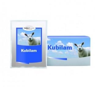 KUBILAM mlezivo pro jehňata 20g