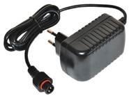 Napájecí adaptér 230/12V pro ohradníky EURO GUARD Duo - nový model