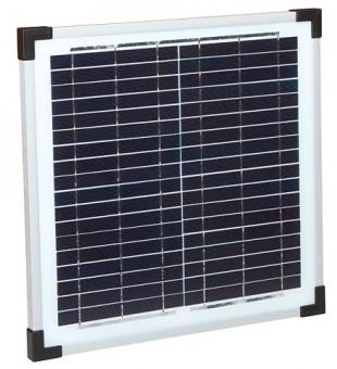 Solární panel 15W pro NA1200