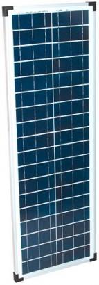 Solární panel 45W pro A10000