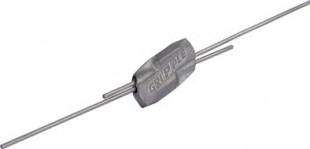 Grippl střední na spoj.drátů do 3,2mm